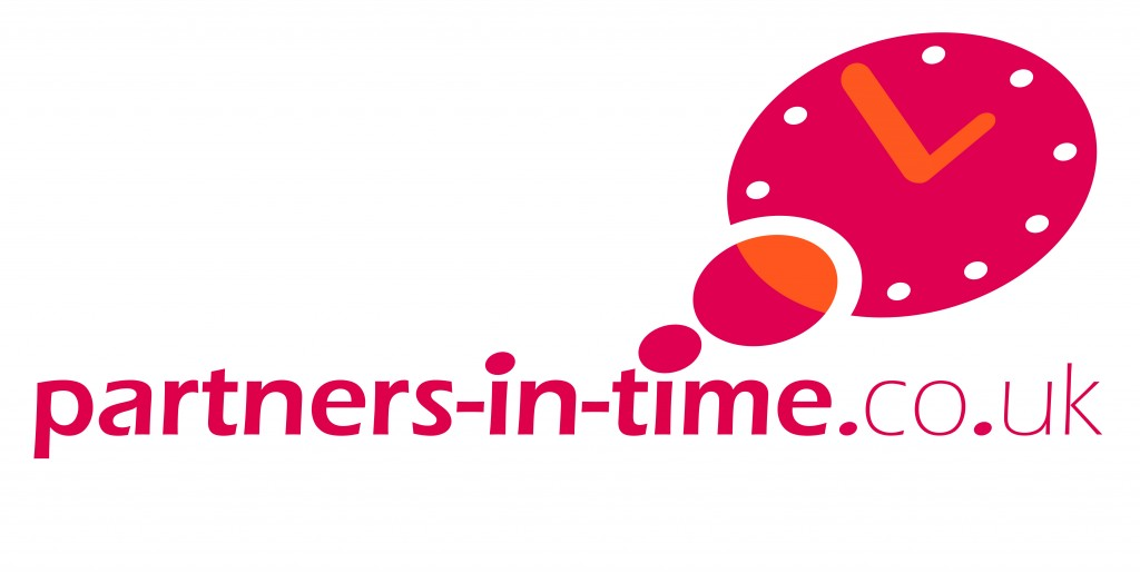 Partners In Time | Lifestyle Management & Business Support Services